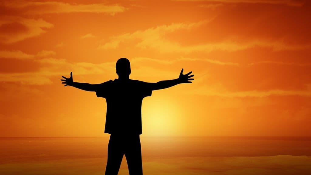 Comment utiliser le pouvoir de la gratitude ? Partie 1