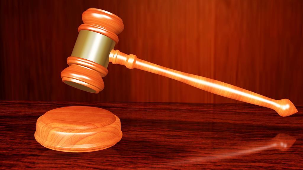 Comment se libérer du jugement et du regard des autres ? (1)