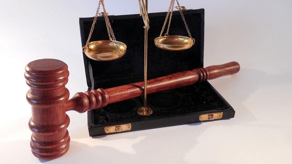 Comment se libérer du jugement et du regard des autres ? (2)