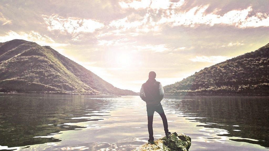 9 clés pour prendre du temps pour soi (4) : se saisir de chaque instant