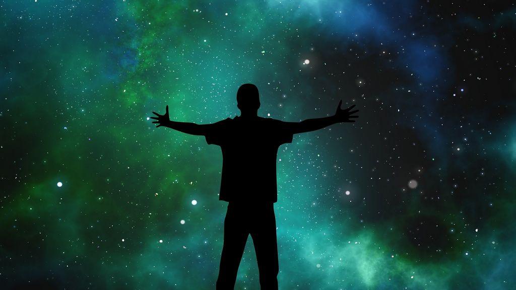 La loi de l'attraction (4) : croire pour avoir