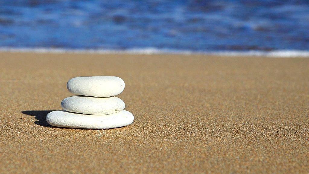 Comment booster sa confiance en soi ? (2) : 6 clés pour apprendre à faire confiance aux autres