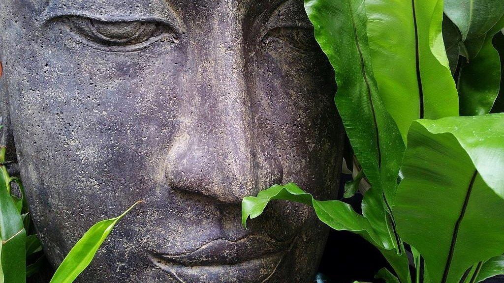 Comment booster sa confiance en soi ? (3) : 5 clés pour créer des affirmations positives
