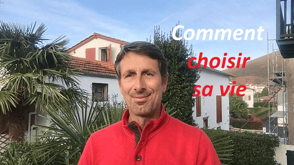 Comment faire le bon choix ?