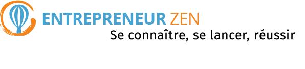 Entrepreneur Zen