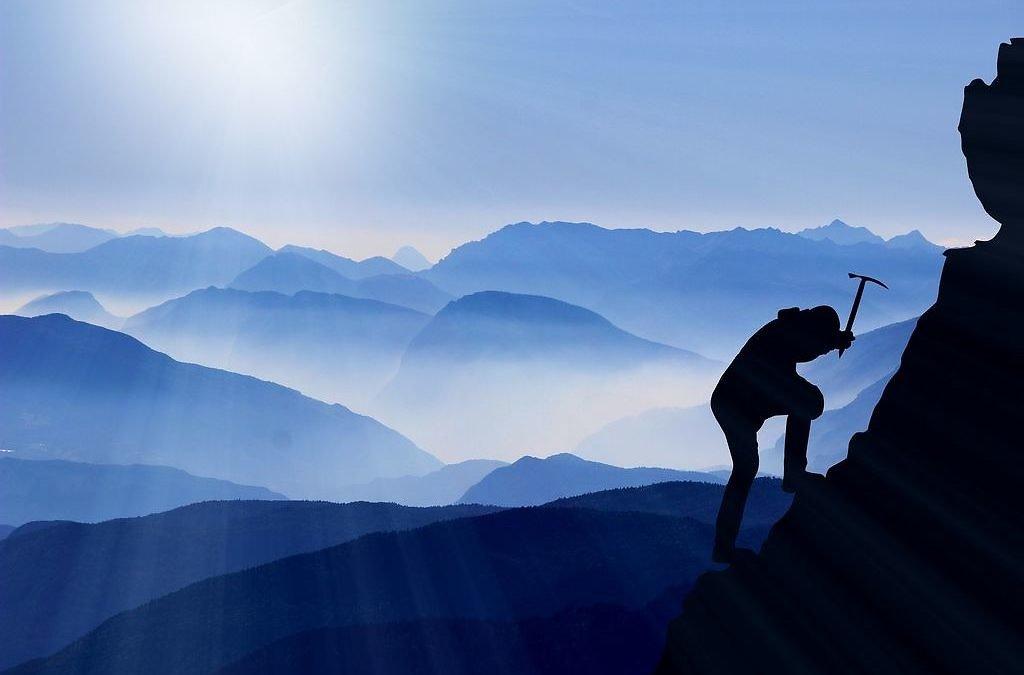 7 clés pour cultiver la persévérance