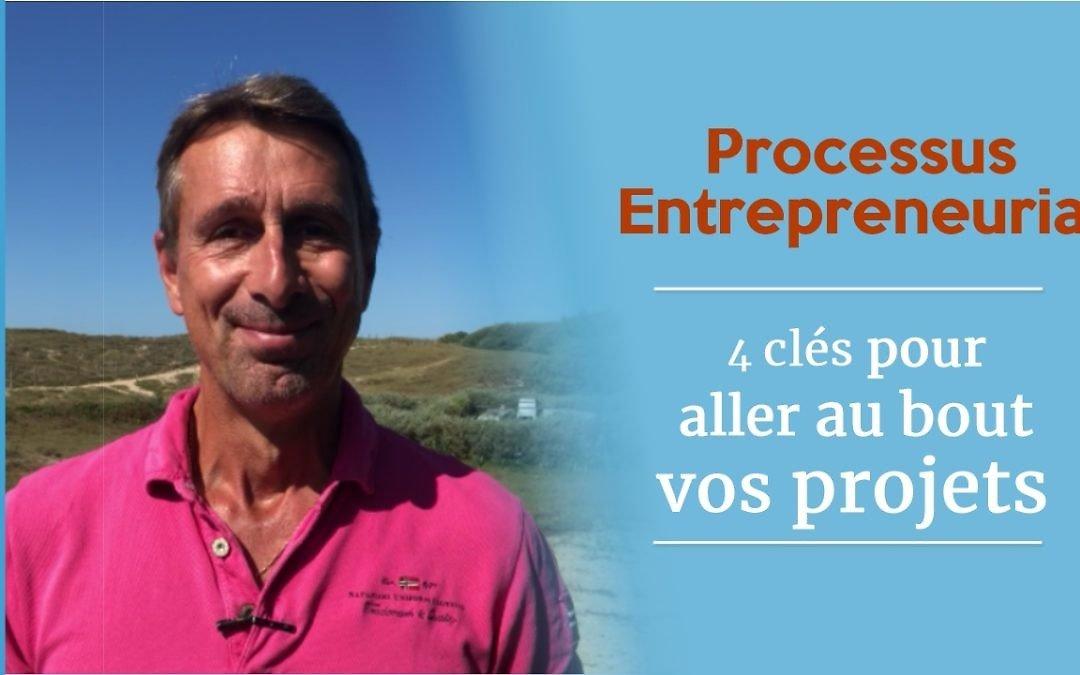 Comment lancer vos projets avec succès ?